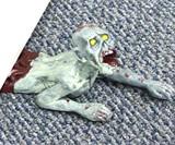 Zombie Doorstop-33