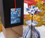 Creaton Crafts Book Art