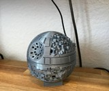 Death Star for Amazon Echo Dot