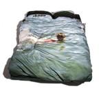 Lake Bedsheets