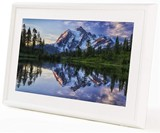 Meural Canvas Smart Digital Art Frame