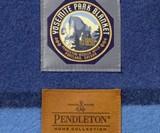 Pendleton National Parks Blankets