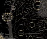 Rap Map - Lower Left Zoom