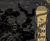 Rap Map - Upper Right Zoom