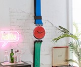 Swatch MAXI Wall Clocks