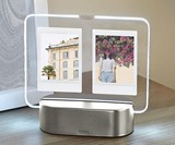 Umbra Glo Picture Frame