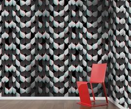 DEEP 3D Wallpaper