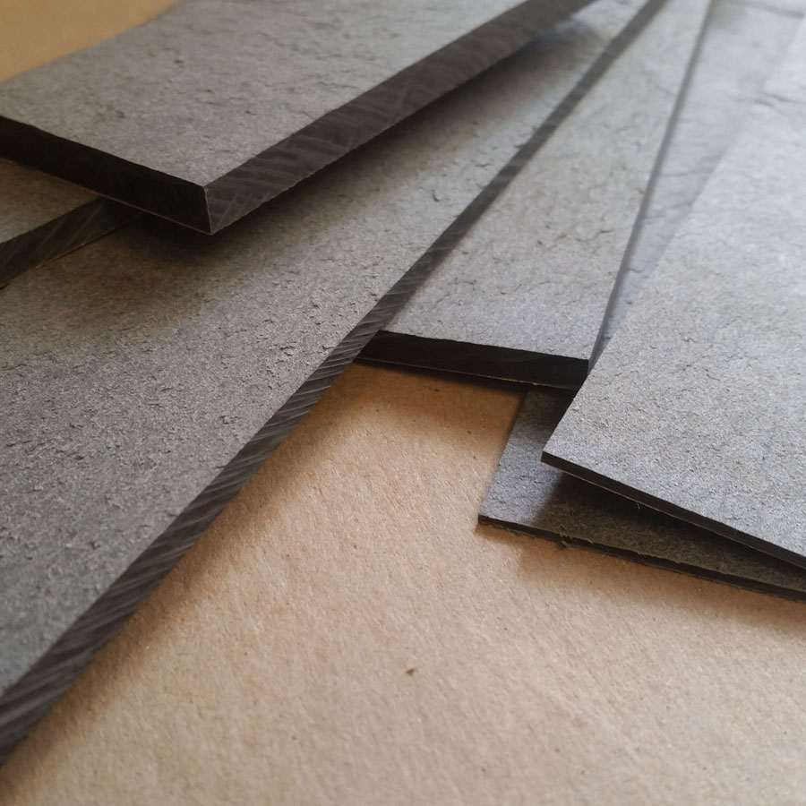 laminate paper Lamination can be done at home, with a small machine or in large quantities at an industrial space the simplest (but not the prettiest) way to laminate is by using.
