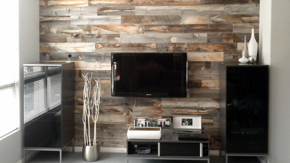 Living Room Wall Paint Images