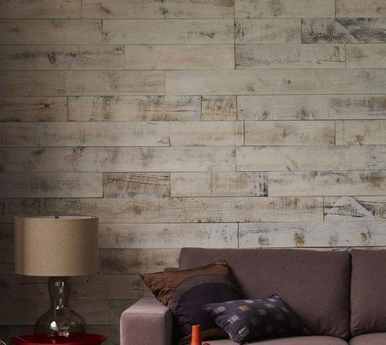 Kitchen Wall Decor Contemporary
