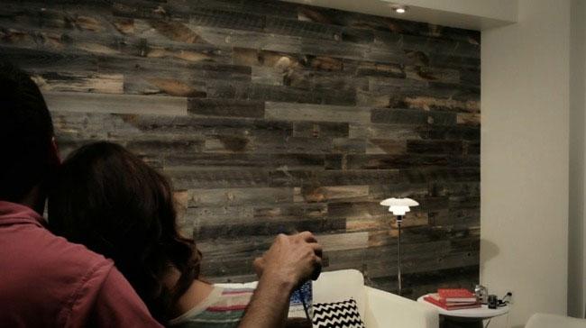 Peel Stick Wall Tiles Kitchen