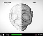 Photon 3D Scanner