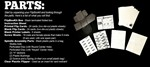 FlipBooKit - Mechanical Flipbook Kit
