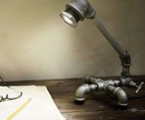 KOZO 2 Desk Lamp