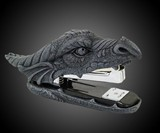 Dragon Stapler