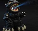 Godzilla Humidifier