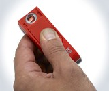 Jigger USB Lighter