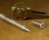 OCti-C Cannon Pen