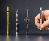 POLAR Modular Magnet Pen 2.0