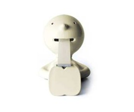 Mr. P Tape Dispenser