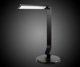 OxyLED Eye Care Desk Lamp
