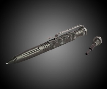 UZI Defender Tactical Pen