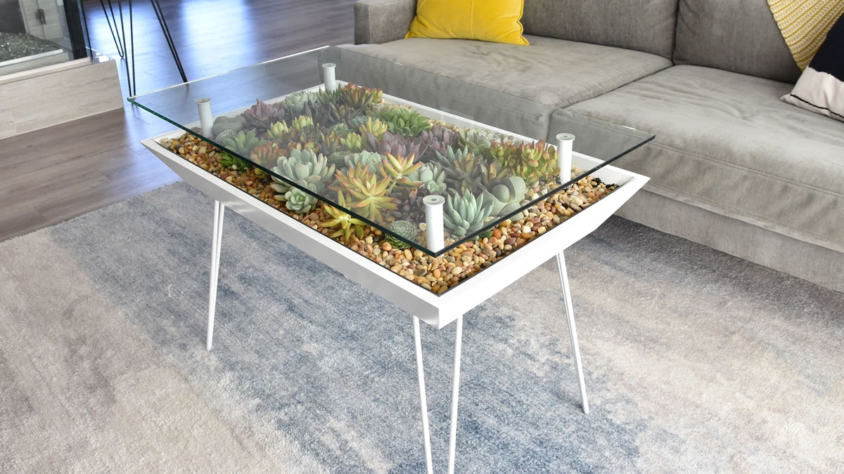BloomingTables Living Furniture