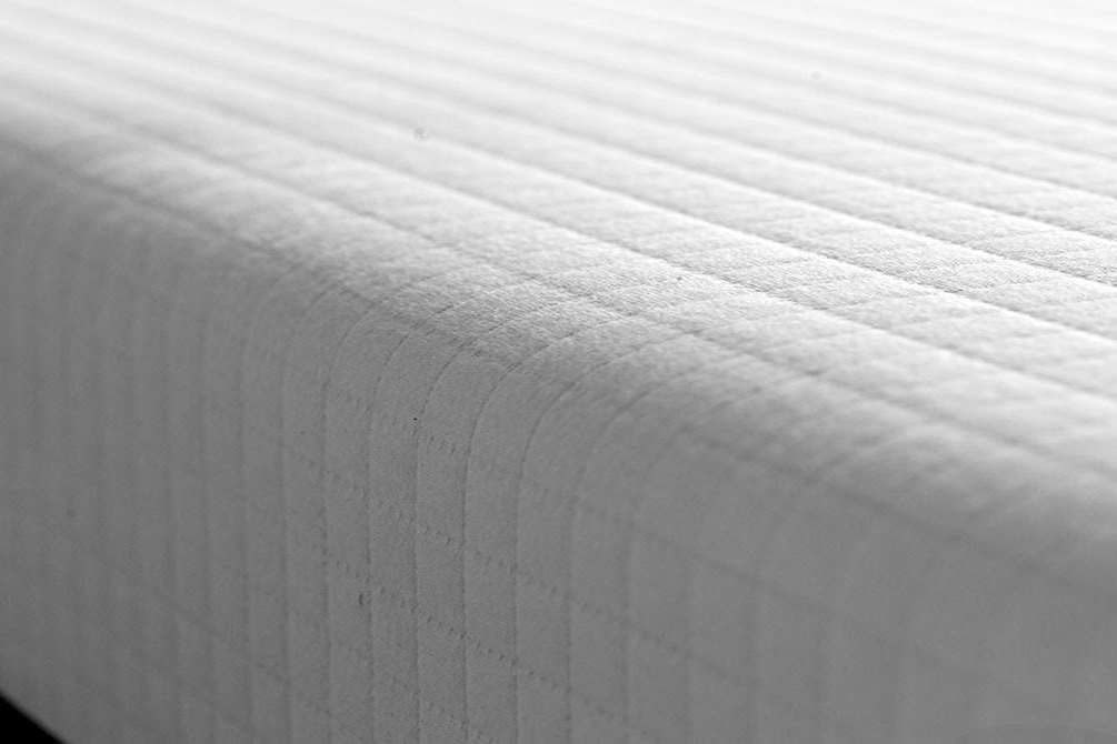 Tempur Pedic Queen Adjustable Bed And Mattress