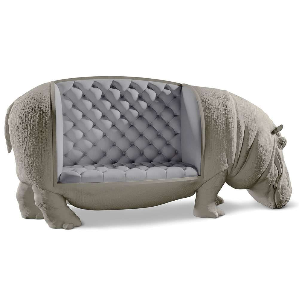related products monkey chair 104 99 giraffe chair 95 75 hippo