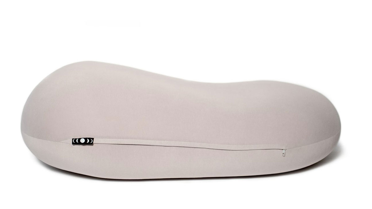 Moon Pod Anti Anxiety Float Chair Dudeiwantthat Com
