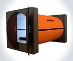 Podtime Sleeping Pods
