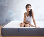 The Casper Hug & Bounce Mattress