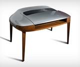 3 GJB 17 Car Body Furniture