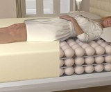 Balluga Smart Interactive Bed