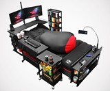 Bauhutte Gaming Beds