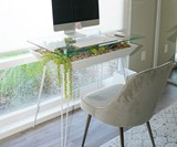 BloomingTables Living Furniture