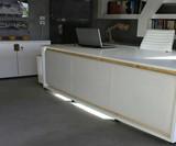Convertible Nap Desk