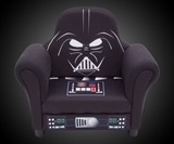 Darth Vader Chair