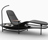 Dhyan Multi-Mode Zen Lounger