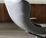 Elysium Weightless Chair
