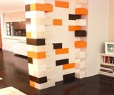 EverBlock Life-Size Building Blocks