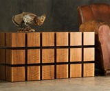 Float Levitating Coffee Table