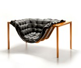 Harow Orbital Sofa