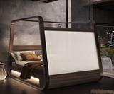 HiBed Italian Smart Bed