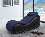 Inflatable Sex Chair & Lounger