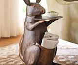 Kangaroo Side Table