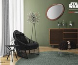 Kenneth Cobonpue Star Wars Furniture Collection