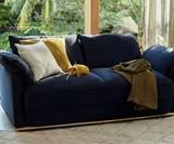 Koala Cushy Sofa Bed