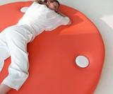 LULA Nap Furniture