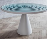 Mousarris Studio Rippling Table